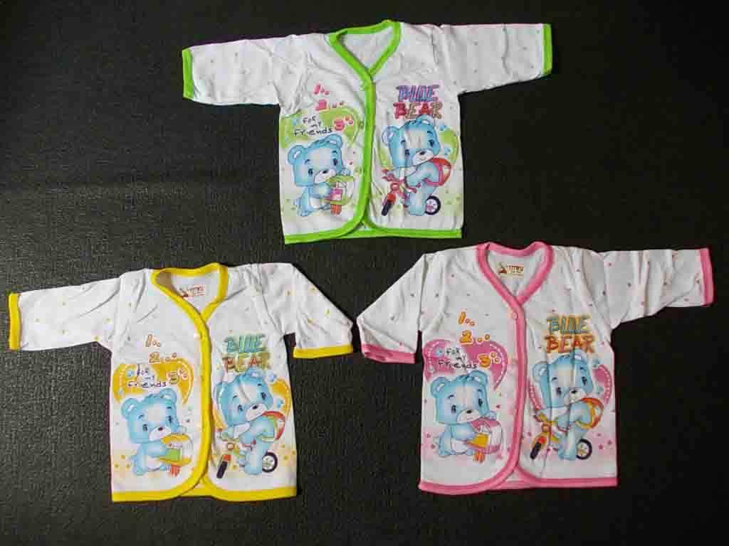 Baju Bayi Murah Dan Lucu Babyshop MURAH GROSIR Perlengkapan